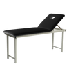 Pacific Medical Free Standing Examination Couch