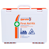 First Aid and Resuscitation Kits Operator 5 Series Rugged AFAK5C 1