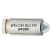 Welch Allyn 04900 3.5V Ophthalmoscope Globe