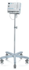 Conmed Electrosurgical Hyfrecator Stand