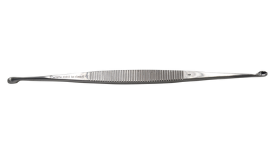Williger Double Ended Bone Curette