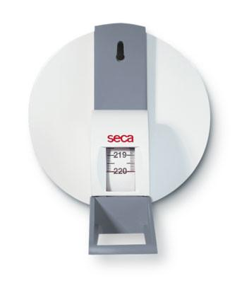 Measuring Tape-Seca-206-1