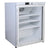 AQ Medical Vaccination Fridge 145 Litre