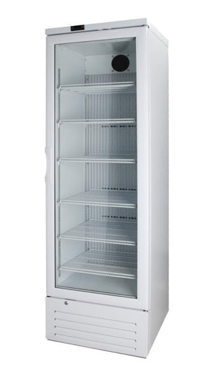 AQ Medical Vaccination Fridge 280 Litre