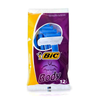Bic Medical Disposable Razors