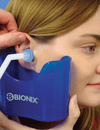 Specula Covers and Probes Bionix OtoClear Disposable Tips 2