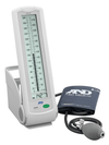 A&D Medical UM-102B Sphygmomanometer 1