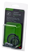 Littmann Cardiology III Spare Part Kit