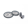 Stethoscope Littmann Classic III Repair Kit Grey 40017 2