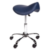 Chairs and Stools Pacific Medical Saddle Stool SSNB01 1