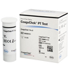 Roche CoaguChek® Pro II Testing Strip - Packet of 48