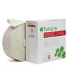 Bandages and Cotton Molnlycke Tubigrip White Tubular Bandage 1
