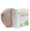 Bandages and Cotton Molnlycke Tubigrip Beige Tubular Bandage 1