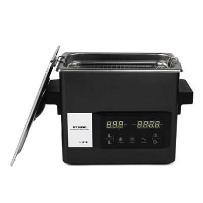 Ultrasonic Cleaner GT Sonic S9 9 Litre 1