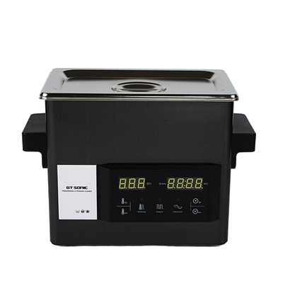 Ultrasonic Cleaner GT Sonic S9 9 Litre 2