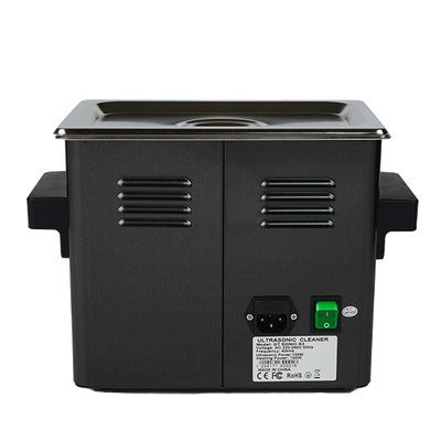 Ultrasonic Cleaner GT Sonic S9 9 Litre 3