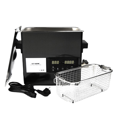 Ultrasonic Cleaner GT Sonic S9 9 Litre 5