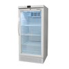 Bromic Medifridge MED0220GD Vaccination Fridge 220 Litre