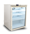 Vaccination Fridge Bromic MediLine 145L Fridge 1