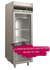 AvemQuirks Medisafe Plus AKG625 Vaccine Fridge 625 Litre