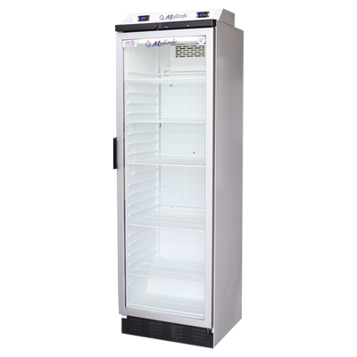 Vaccine Fridge Avem Quirks 371 381L 1
