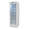 Bromic Medifridge MED0374GD Vaccination Fridge 374 Litre
