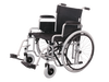 Wheelchairs Pacific Medical Bariatric Wheelchair 160kg 1