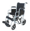 Pacific Medical Patient Mover Wheelchair - 110Kg