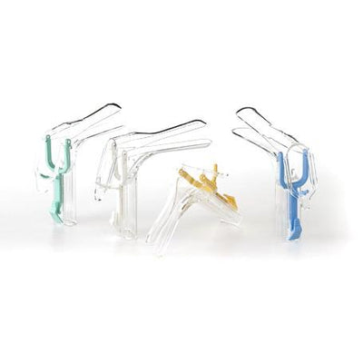 Welch Allyn Disposable KleenSpec Vaginal Speculum