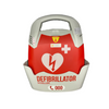 Schiller AED Wall Mount