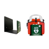 Schiller AED Wall Mount Sleeve