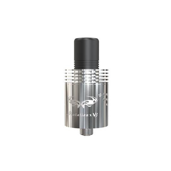 How to Choose RDA Atomizer - Easy Reading