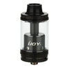 IJOY EXO RTA - 6ml, Black - Mygadget.us