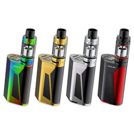 350W SMOK GX350 With TFV8 Full Kit - Mygadget.us