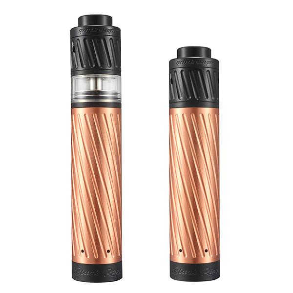 Elegant design GeekVape Karma Starter Kit Mechanical MOD - Mygadget.us