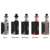 200W Joyetech eVic Primo with UNIMAX 25 Full Kit Pre-order - Mygadget.us