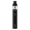 Smooth and Flavorful clouds by SMOK Stick V8 Starter Kit Pre-order - Ecigar  - 4
