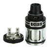 OBS Engine RTA Tank - 5.2ml, Black & Gold - Mygadget.us
