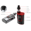 Authentic SMOK G150 Kit with TFV8 Big Baby *Best Price* Pre-Order - Mygadget.us