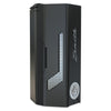 Stylish and Unique IJOY MAXO Zenith VV Box MOD Pre-order - Ecigar  - 5