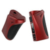 Impressive Design and Pleasant In Use *Vaporesso Nebula Box MOD* - Mygadget.us