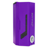 Stylish and Unique IJOY MAXO Zenith VV Box MOD Pre-order - Ecigar  - 6