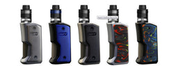 Feedlink Revvo Squonk Kit by Aspire Pre-order - Mygadget.us