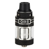 OBS Engine Mini RTA Tank -3.5ml, Black