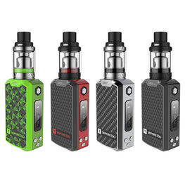 80W Vaporesso Tarot Nano TC Full Kit 2500mAh * 3-5 days delivery * - Ecigar  - 1