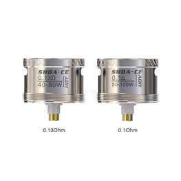3pcs SRDA Coil for IJOY COMBO - Mygadget.us