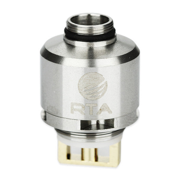 IJOY Tornado 150 Replacement RTA Coil - Mygadget.us