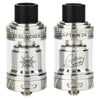 Tesla Captain 24 RTA Tank -2.5ml - Mygadget.us