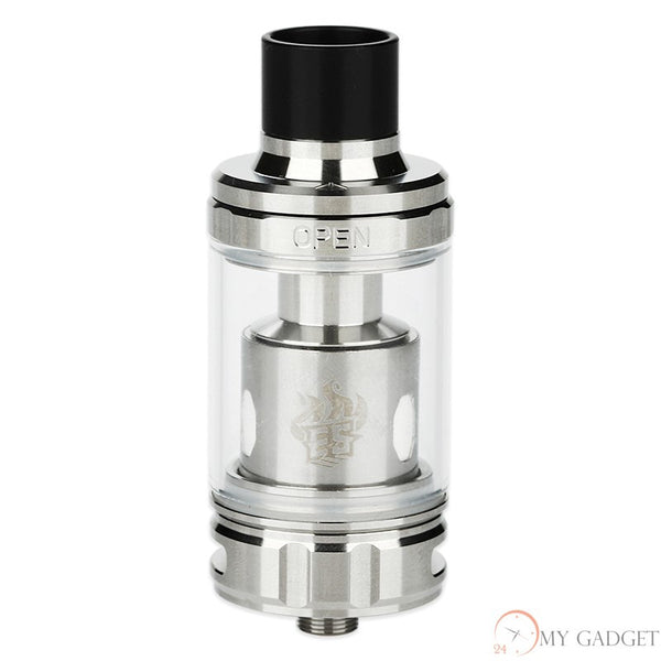 Melo 300 Tank Atomizer 6.5 ml by Eleaf