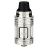 OBS Engine Mini RTA Tank -3.5ml, SS - Mygadget.us